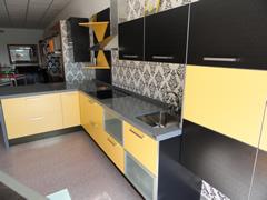 muebles de cocina, diseño