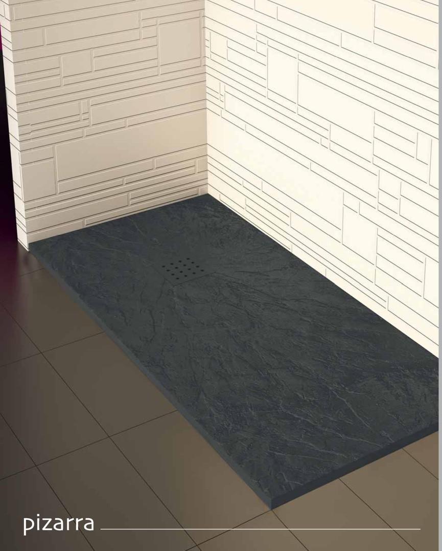 Precio m2 alicatado bao excellent foto cuarto bao metros for Precio m2 alicatado