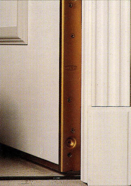 Puertas blindadas - Puertas blindadas a medida ...