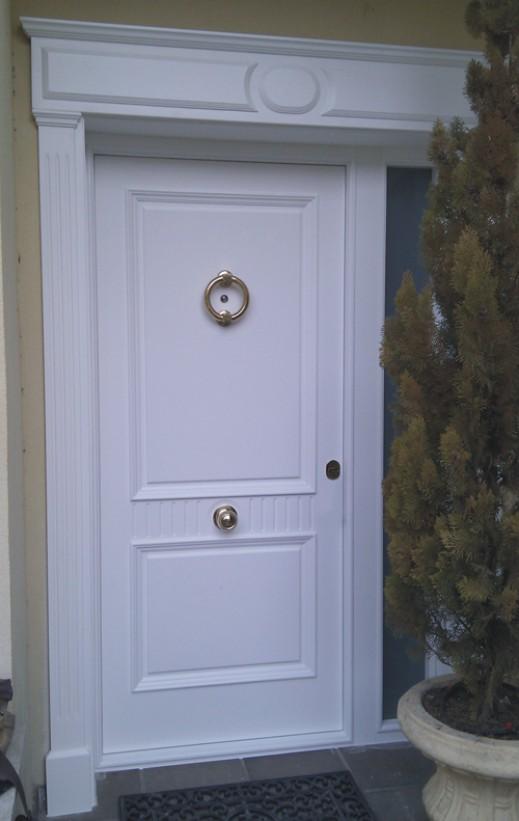 Puertas kiuso precios free perfect fabulous com puerta - Precio puerta blindada instalada ...