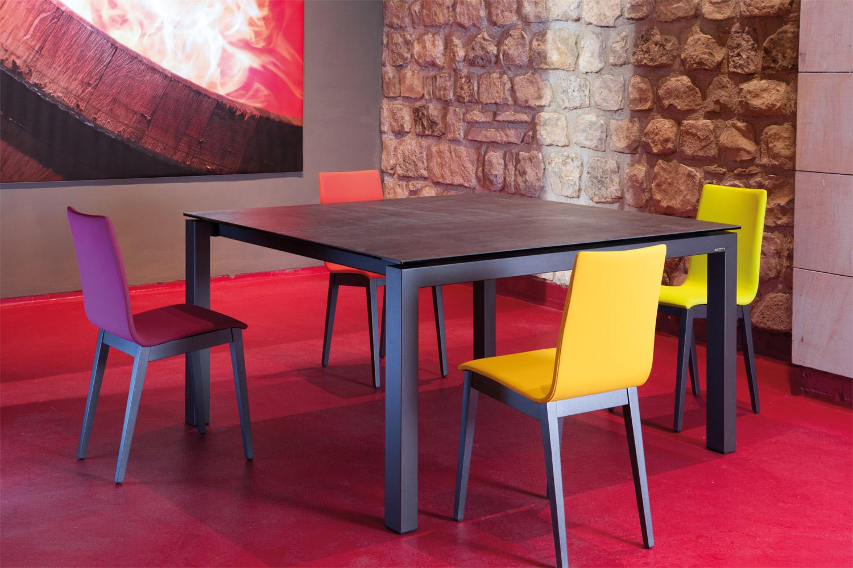 mesas de cocina, sillas de cocina