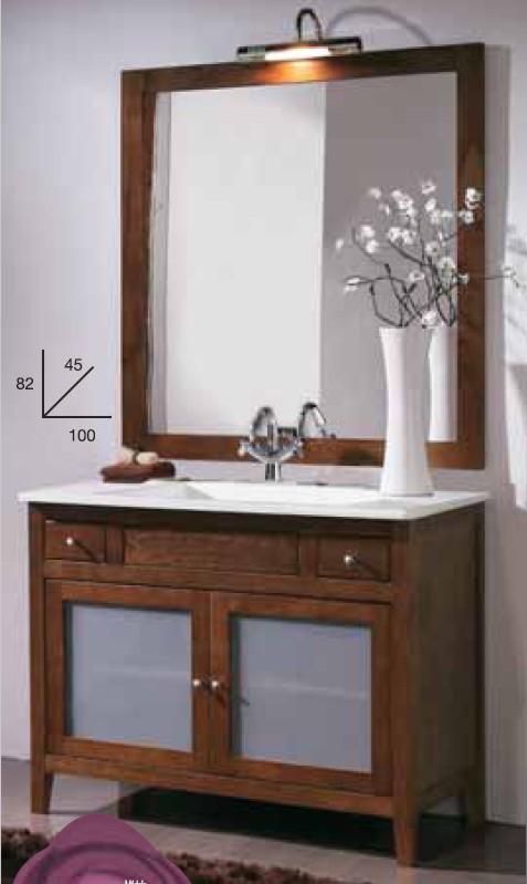 almagro riaza arce blanes lucia lucia - Muebles De Bao Clasicos